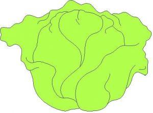 vegetables-free-printable-10