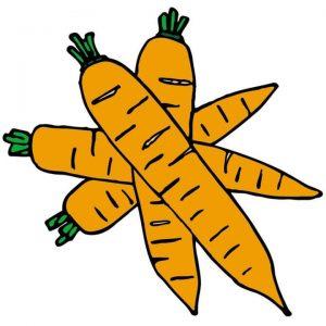 vegetables-free-printable-13