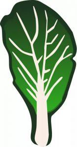 vegetables-free-printable-15