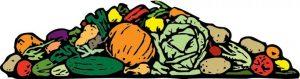 vegetables-free-printable-20