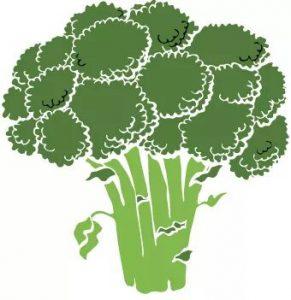 vegetables-free-printable-3