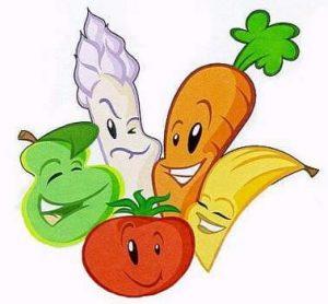 vegetables-free-printable-5