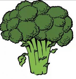 vegetables-free-printable-6
