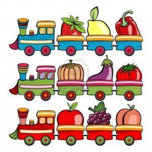 vegetables-free-printable-8