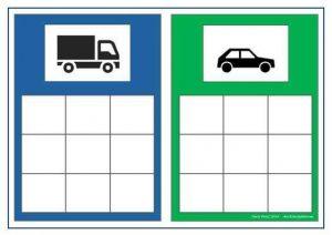 vehicles-preschool-sorting-categorizing-activities-for-kids-2