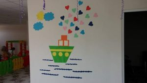 wall-decorations-for-preschool-1