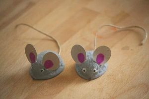 walnut-shell-mouse-crafts-1