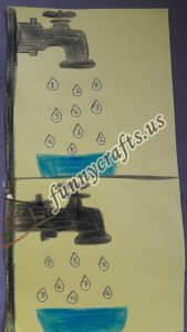 water-drop-math-activity-4