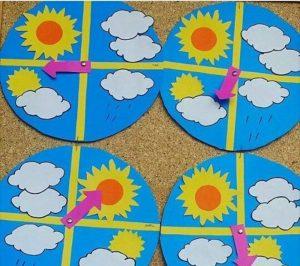 weather-crafts-idea-1