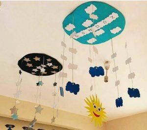 weather-crafts-idea-2