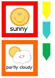 weather-printables-1