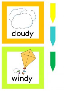 weather-printables-2