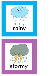 weather-printables-3