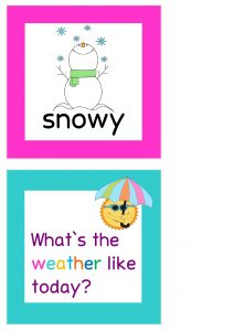 weather-printables-4