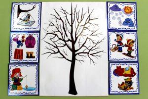 weather-seasons-worksheets-and-printables-1