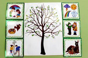 weather-seasons-worksheets-and-printables-2