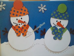 winter-craft-idea-2