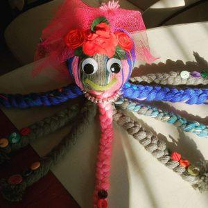 yarn-octopus-craft