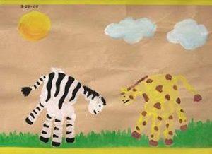 zebra-art-activities-2