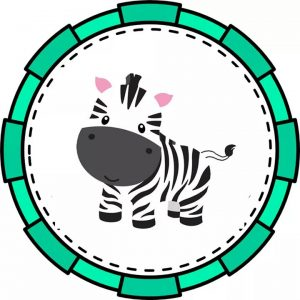 zebra-flashcards-for-kids