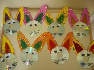cd-bunny-craft-1