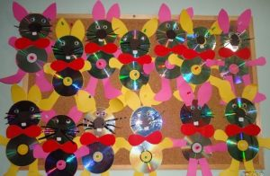 cd-bunny-craft-2