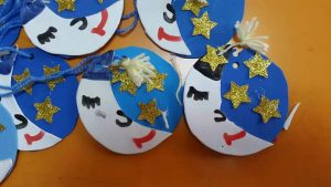 cd-christmas-craft-2