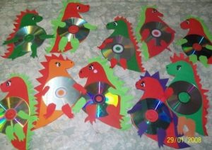 cd-dino-craft