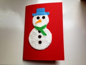snowman-snowman-craft-snowman-preschooler-craft-christmas-craft-for-kindergarten