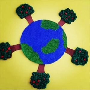 world-environment-craft-for-preschoolers-1
