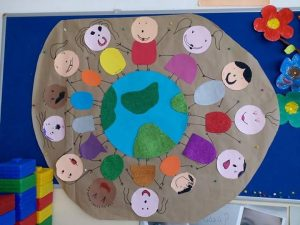 world-environment-craft-for-preschoolers-2