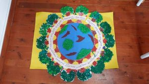world-environment-craft-for-preschoolers-5