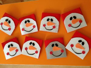 amazing-snowman-craft-ideas-easy-snowman-craft-ideas-2