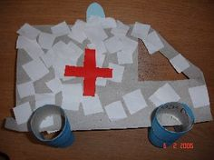 ambulance-crafts-for-preschool-kindergarten-3