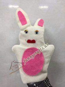animal-puppet-craft-idea-1
