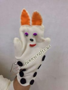 animal-puppet-craft-idea-2