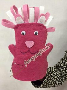 animals-hand-puppet-design-2