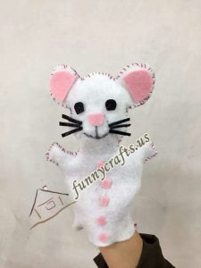 animals-hand-puppet-design-3