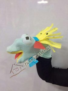 animals-hand-puppet-design-4