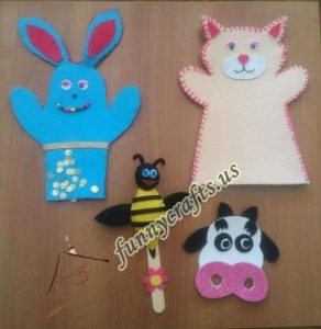 animals-hand-puppet-design-5