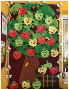 apple-tree-craft