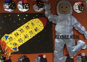 astronaut-bulletin-board-ideas-for-kids-preschool-1