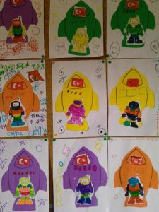 astronaut-clasroom-activities-and-crafts-for-preschool-2
