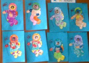 astronaut-crafts