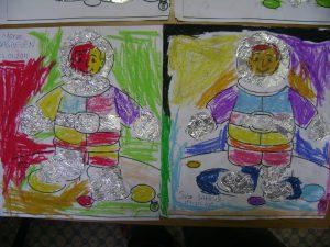 astronaut-helmet-craft-1