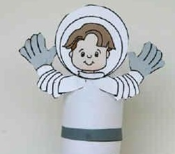 astronaut-helmet-craft-2