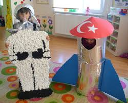 astronaut-helmet-templatehow-to-make-an-astronaut-craft-1