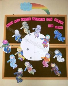 astronaut-information-for-kindergarten-1