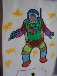 astronaut-information-for-kindergarten-2