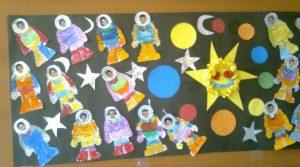 astronaut-templateastronaut-activities-for-students-1